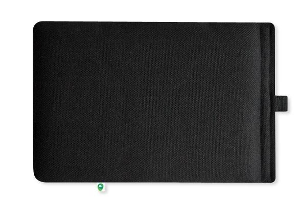 Väska Black Dave Sleeve / Etui / taske - iPad **SPAR 50%**