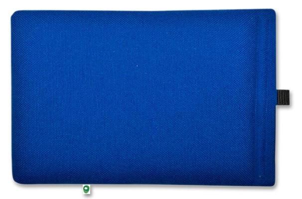 Väska Blue Ella Sleeve / Etui / Taske - iPad **SPAR 50%**