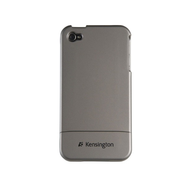 Kensington iPhone 4 Capsule Slider Case - Champagne