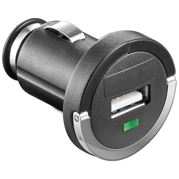 USB udtag til bilen Mini