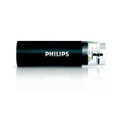 Philips Power2Go SCE2110 Mobil / MP3 lader