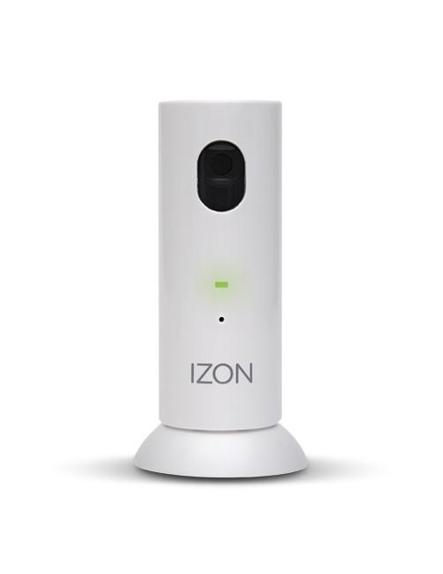 STEM Innovation iZON 2.0 Wifi Overvågning til iPad/iPod/iPhone