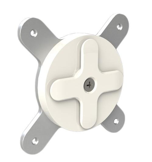 The Wallee Vesa Adapter