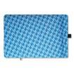 Väska Blue Vita Sleeve / Etui / Taske - iPad