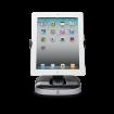 Logitech Speaker Stand til iPad
