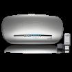 Sweex Wireless / Trådløs Router Kit m. USB Dongle  - 150 Mbps & 802.11b/g/n