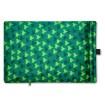 Väska Nature Bob Sleeve / Etui / Taske - iPad