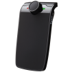 Parrot Minikit + (Slim Plus) Bluetooth Carkit / Højtalertelefon - Sort
