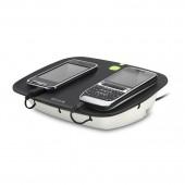 Belkin Conserve Valet USB Opladningsstation - Spar på energien!