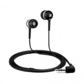 Sennheiser CX300 Høretelefoner - Sort