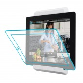 Belkin Fridge Mount til iPad 2 / 3 / 4