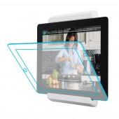 Belkin Fridge Mount til iPad 2 / 3 / 4