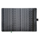 Väska Handsome Haakon Sleeve / Etui / Computertaske - 15""