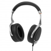 Parrot Zik Wireless Headphones by Starck - Sort
