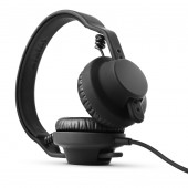 AIAIAI TMA-1 Headphone - Black