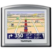 TomTom ONE Scandinavia