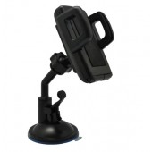 Adapt Universal Smartphone Holder - Sort