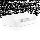 iPhone 3G / 3GS Dock - Hvid